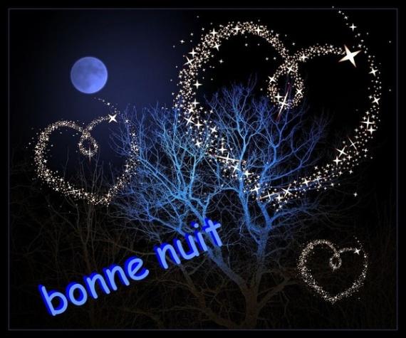 bonne-bonsoir-prive-nuit-5-img