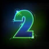 deux (32)