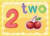 deux (36)