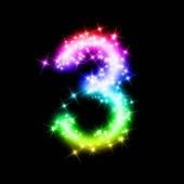 trois (6)