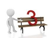 trois (25)