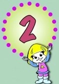 deux (14)