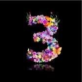 trois (10)