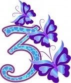 trois (24)