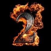 deux (4)