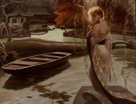 images-jeux-flood-fc86ab5e-img