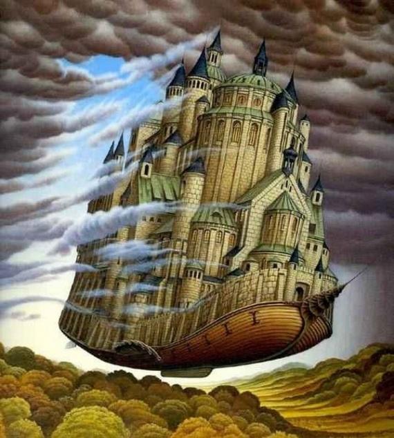images-jeux-flood-d649f36b-img