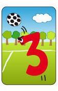 jeux-123-trois-img