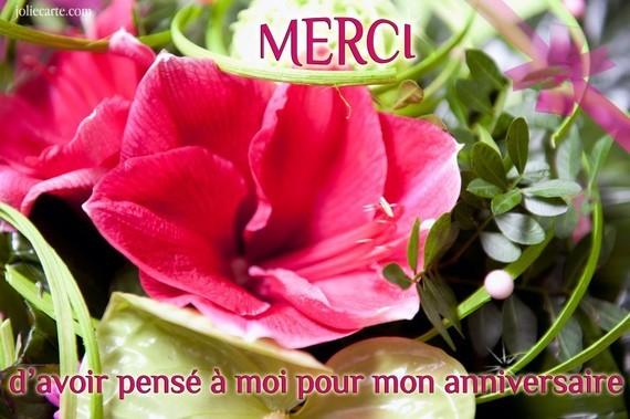 merci-anniversaire-fleurs
