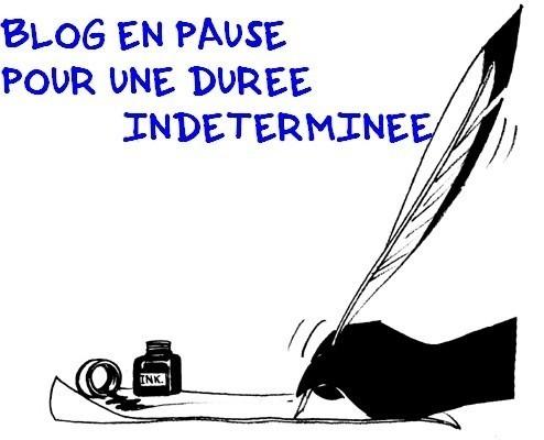 ob_05c220_blog-en-pause