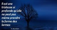 carte_condoleances_il_est_une_tristesse