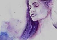 Mujer-llorando-sintiendo-tristeza