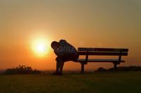 de-coucher-du-soleil-31509052