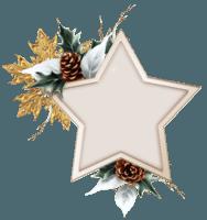 stars (7)
