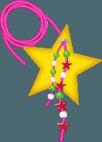stars (5)