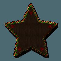 stars (8)