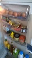 frigo 1