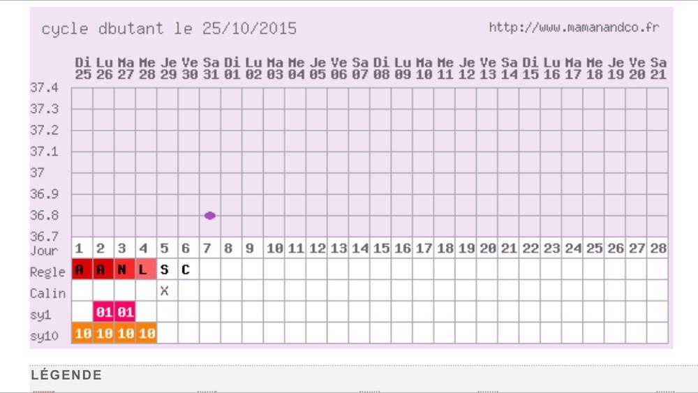 2015-10-31_09:25