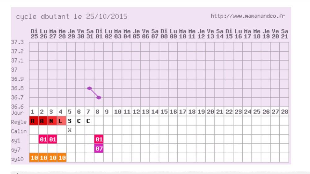 2015-11-01_08:35