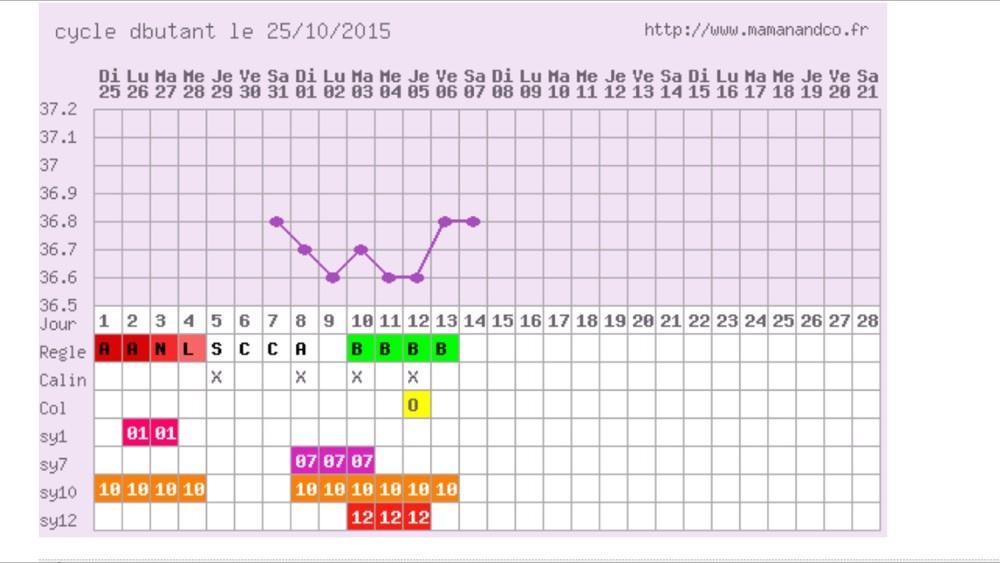 2015-11-07_09:08