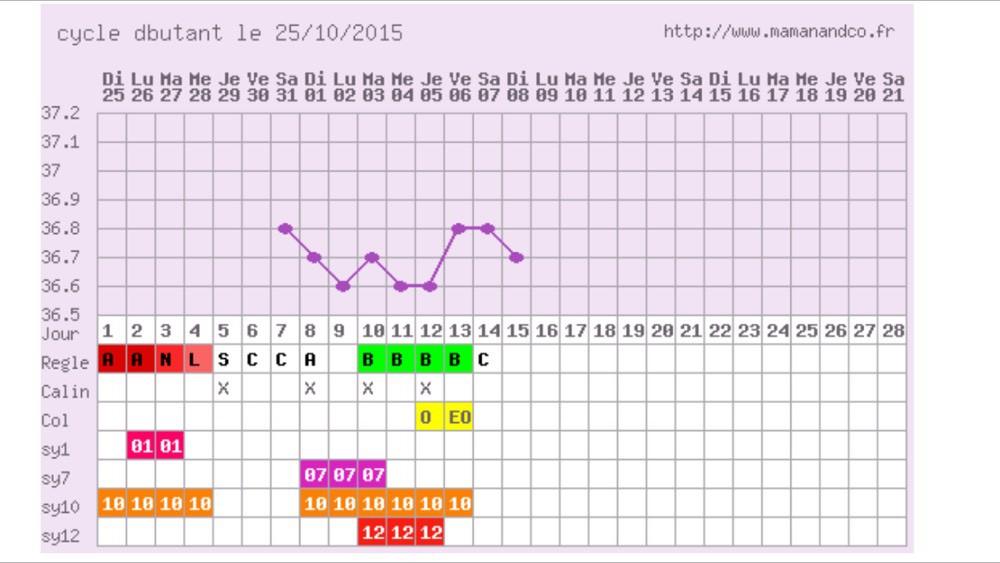 2015-11-08_09:00