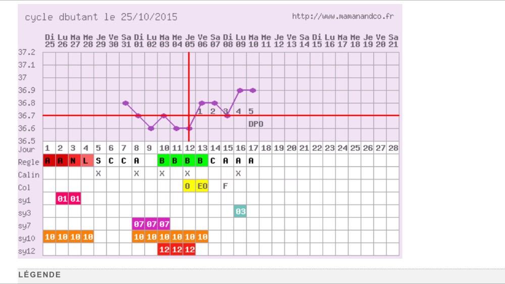 2015-11-10_07:13