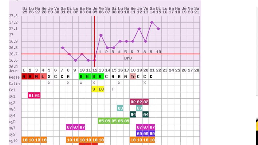 2015-11-15_08:53