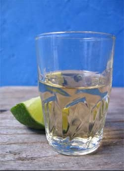 tequila3