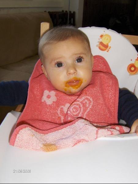 carottes.jpg1.