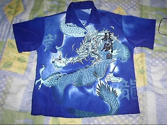 chemise-dragon-5e-3749008947