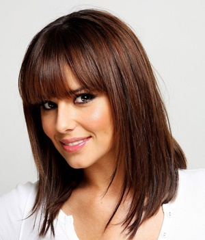 cheveux-02831d6a987344c14803aad8fd879558-1-img