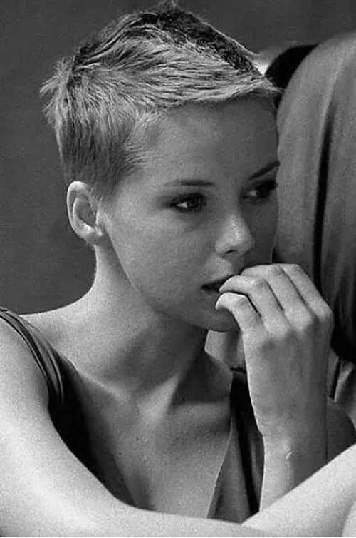 30-pixie-haircut-pictures-22