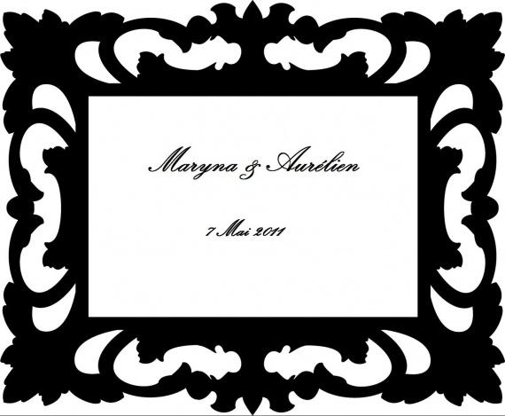 baroque_rectangle essai fp 2