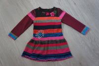 robe ethnique 2 ans hiv 12 13