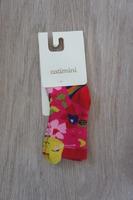 chaussettes ethnique 13 14 neuves avec étiquette > 7 E