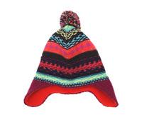 bonnet ethnique T53