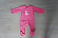Pyjama Absorba 12 mois parfait état > 12 E