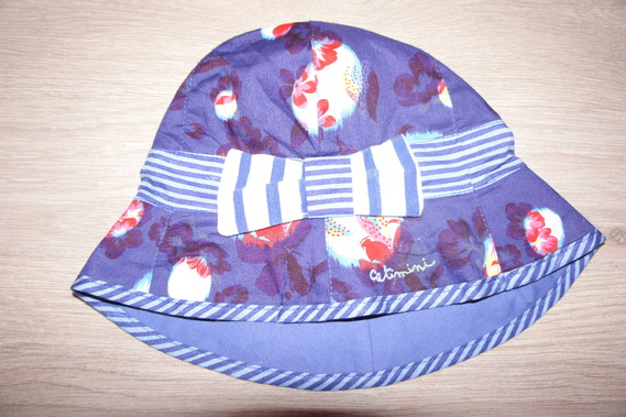 Chapeau T3 10 E