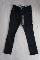 IKKS jean skinny 4 ans