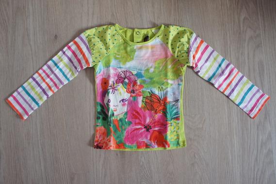 tee shirt 3 ans excellent état