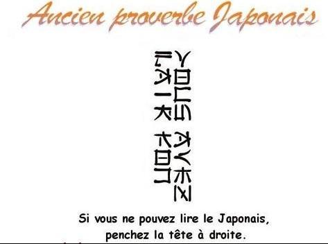 proverbejaponnais1