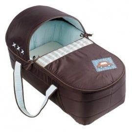 question materiel avez vous achet un couffin les septembrettes 2013 futures mamans. Black Bedroom Furniture Sets. Home Design Ideas