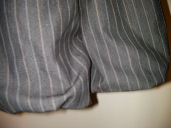 Pantalon bouffant_Fond ext