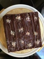 gâteau choco_2