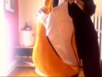 Turbulette orange_2