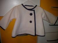 Manteau polair blanc_1