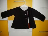 Manteau laine violet_Ext