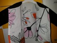 Manteau laine violet_Int