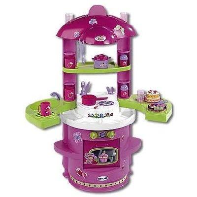 hs cuisine charlotte aux fraises berchet d veloppement de l 39 enfant forum grossesse b b. Black Bedroom Furniture Sets. Home Design Ideas