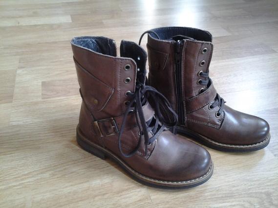 boots femme liberto,boots liberto pas cher